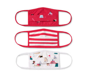 Kids-Community-Masken-Set
