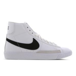 Nike Blazer - Grundschule Schuhe