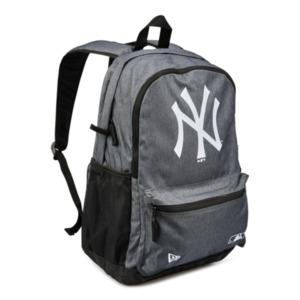 New Era Yankees Backpack - Unisex Taschen