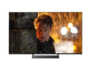 PANASONIC TX-65GXW804 LED TV (Flat, 65 Zoll/164 cm, UHD 4K, SMART TV, my Home Screen 4.0)