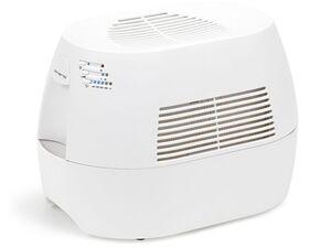 Emerio Luftbefeuchter HF106796