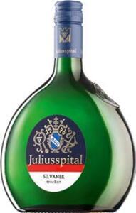 exklusiv bei tegut... Weingut Juliusspital