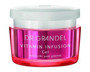 DR. GRANDEL Vitamin Infusion Gel 50 ml