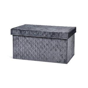 Samt-Box
