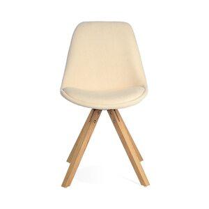 Stuhl ohne Armlehnen