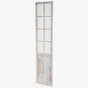 Spiegel Deko-Tür