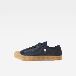 Rovulc Roel Low Sneaker
