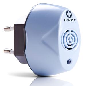 Anti Milben Ultraschall Stecker