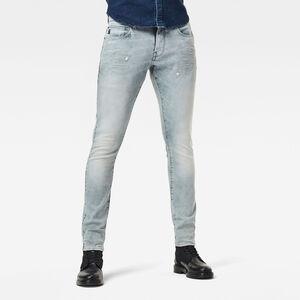 Lancet Skinny Jeans