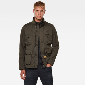 Hunting Field Softshell Jacke