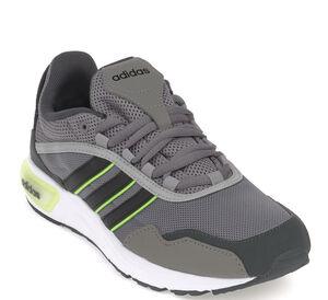 Adidas Sneaker - 90s Runner
