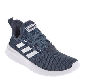 Adidas Sneaker - LITE RACER RBN K