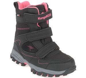 Kangaroos Thermoboots - K-ROBI (Gr. 28-35)