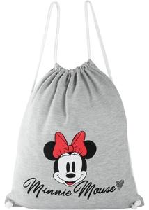 Minnie Mouse Turnbeutel