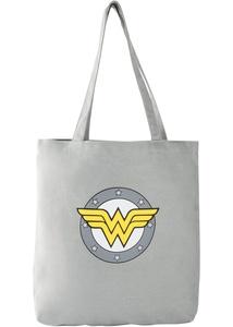 Wonder Woman Stofftasche
