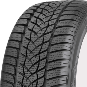 Goodyear UltraGrip Performance + 225/40 R18 92V XL M+S Winterreifen