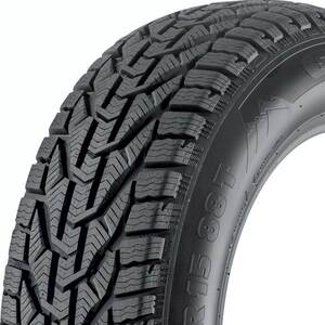 Strial Winter 245/45 R18 100V XL M+S Winterreifen