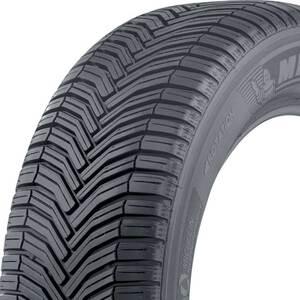 Michelin CrossClimate + 235/45 R19 99Y EL M+S Allwetterreifen