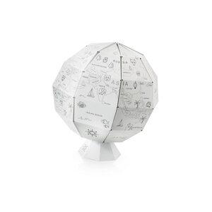 Globus My first Globe