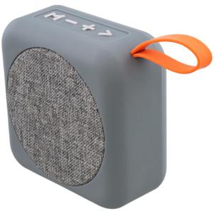 Blaupunkt Bluetooth-Lautsprecher