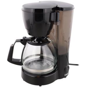 Tristar Kaffeemaschine
