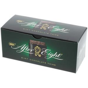 Nestle Schokolade