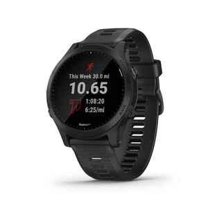 GPS-Multisportuhr Forerunner 945