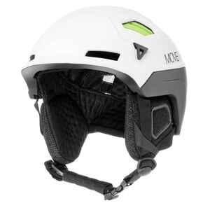 Tourenski-Helm Movement 3 Tech Alpi