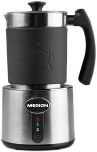 Medion® Milchaufschäumer MD 18286, 550 W