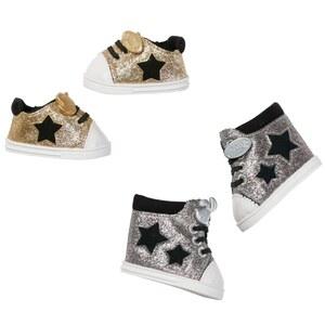 BABY born Sneakers, sortiert