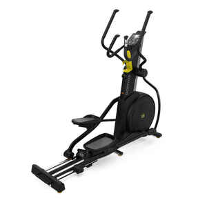 Crosstrainer EL 900 Connected