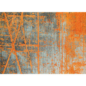 Esposa TEPPICH 170/240 cm , Rustic 087656 , Kunststoff , Abstraktes , 170x240 cm , 004336014364