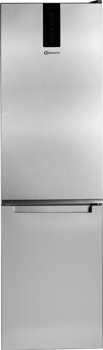 Bild 3 von BAUKNECHT Kühl-/Gefrierkombination KGN ECO 201 A3+ IN, 201 cm hoch, 59,6 cm breit, 4 Jahre Herstellergarantie + kostenlose Altgerätemitnahme