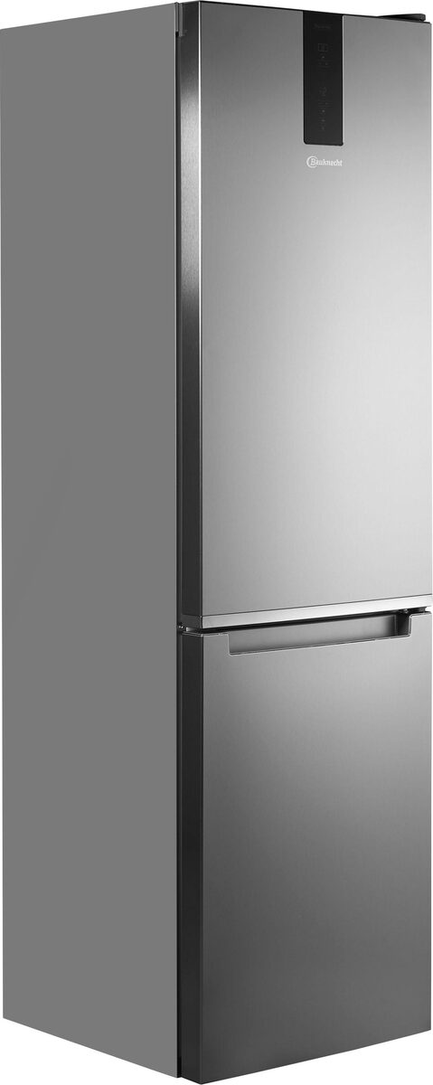 Bild 5 von BAUKNECHT Kühl-/Gefrierkombination KGN ECO 201 A3+ IN, 201 cm hoch, 59,6 cm breit, 4 Jahre Herstellergarantie + kostenlose Altgerätemitnahme