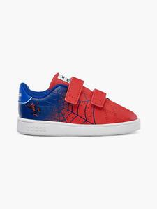 adidas Sneaker ADVANTAGE I