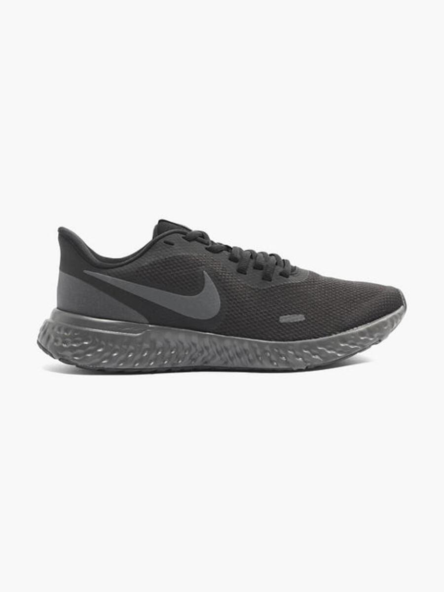 Bild 1 von Nike Laufschuh REVOLUTION 5