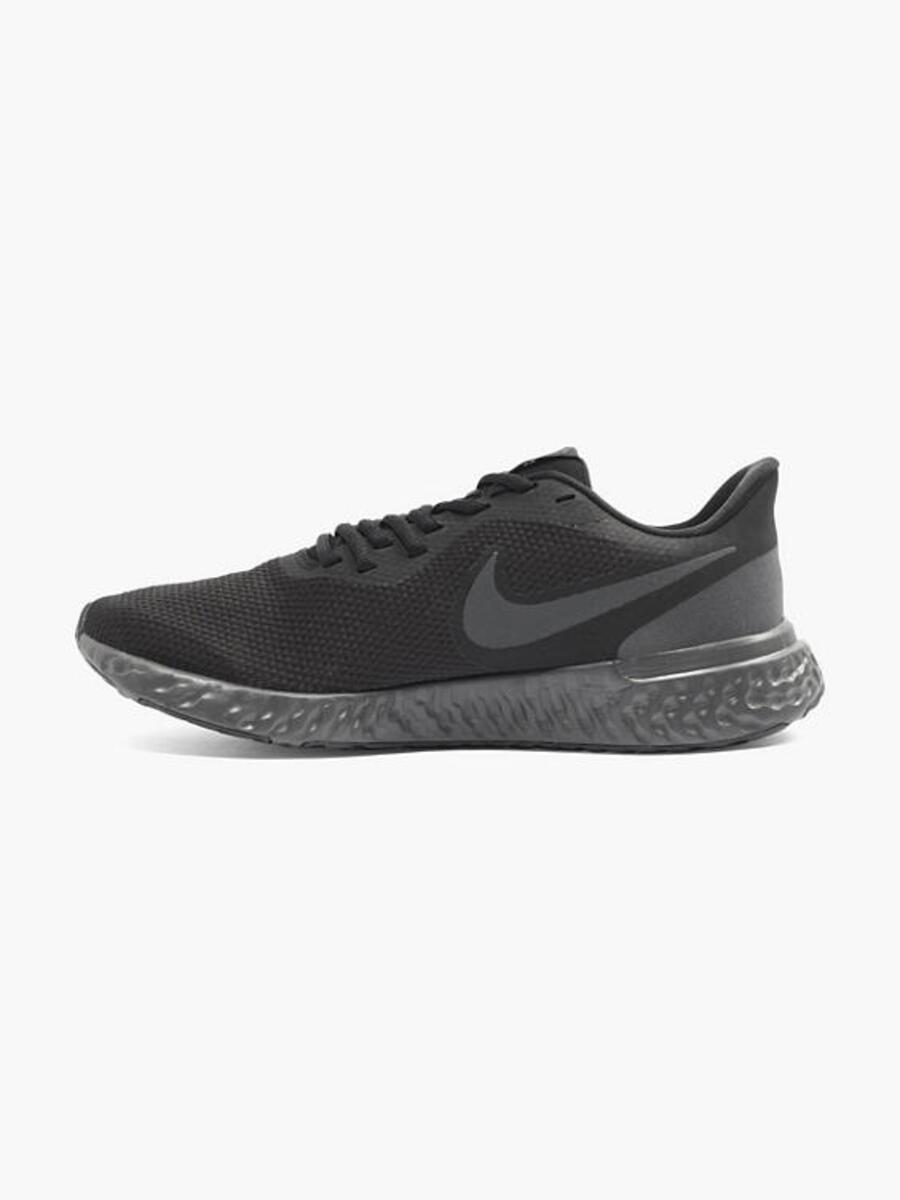 Bild 2 von Nike Laufschuh REVOLUTION 5