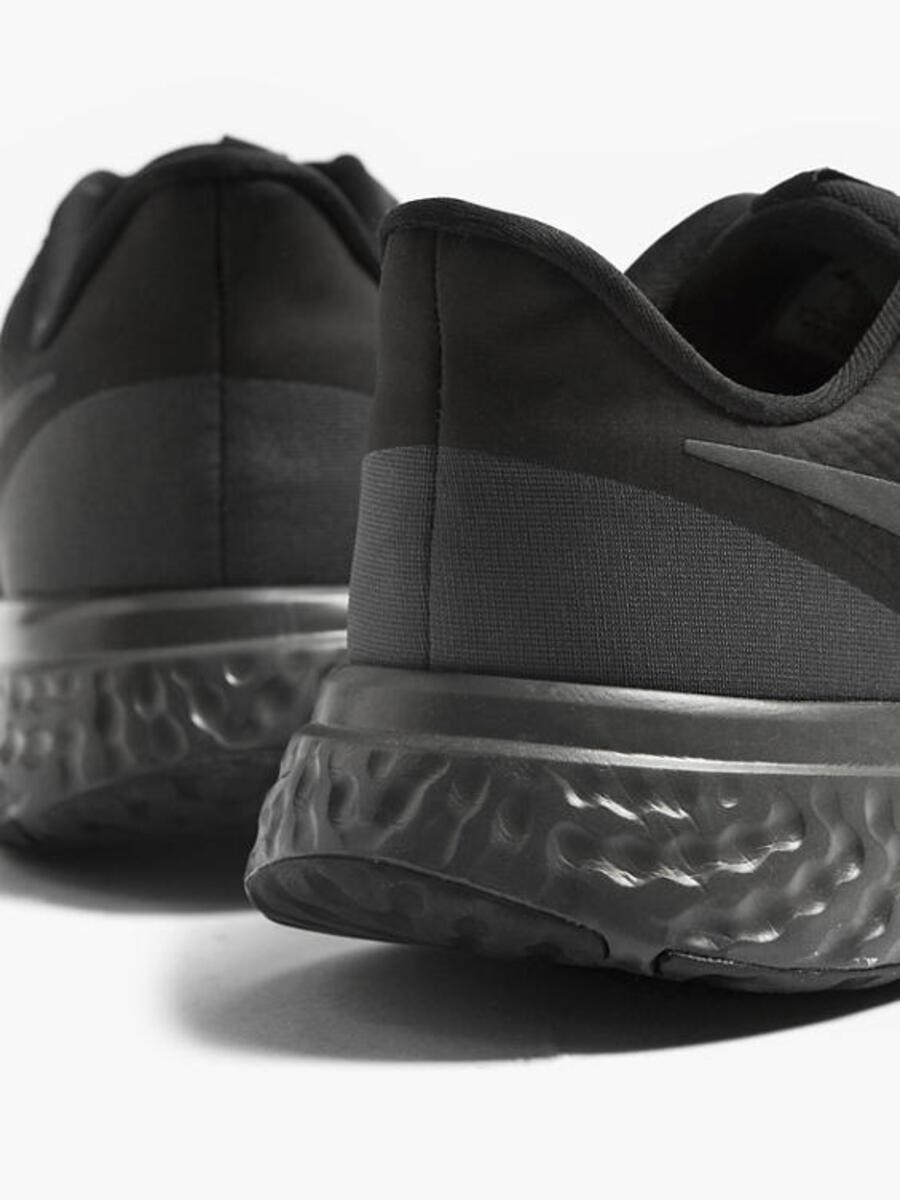 Bild 4 von Nike Laufschuh REVOLUTION 5