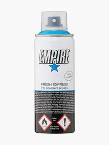 Empire 200 ml Empire Fresh Express Deo (3,47€=100ml)