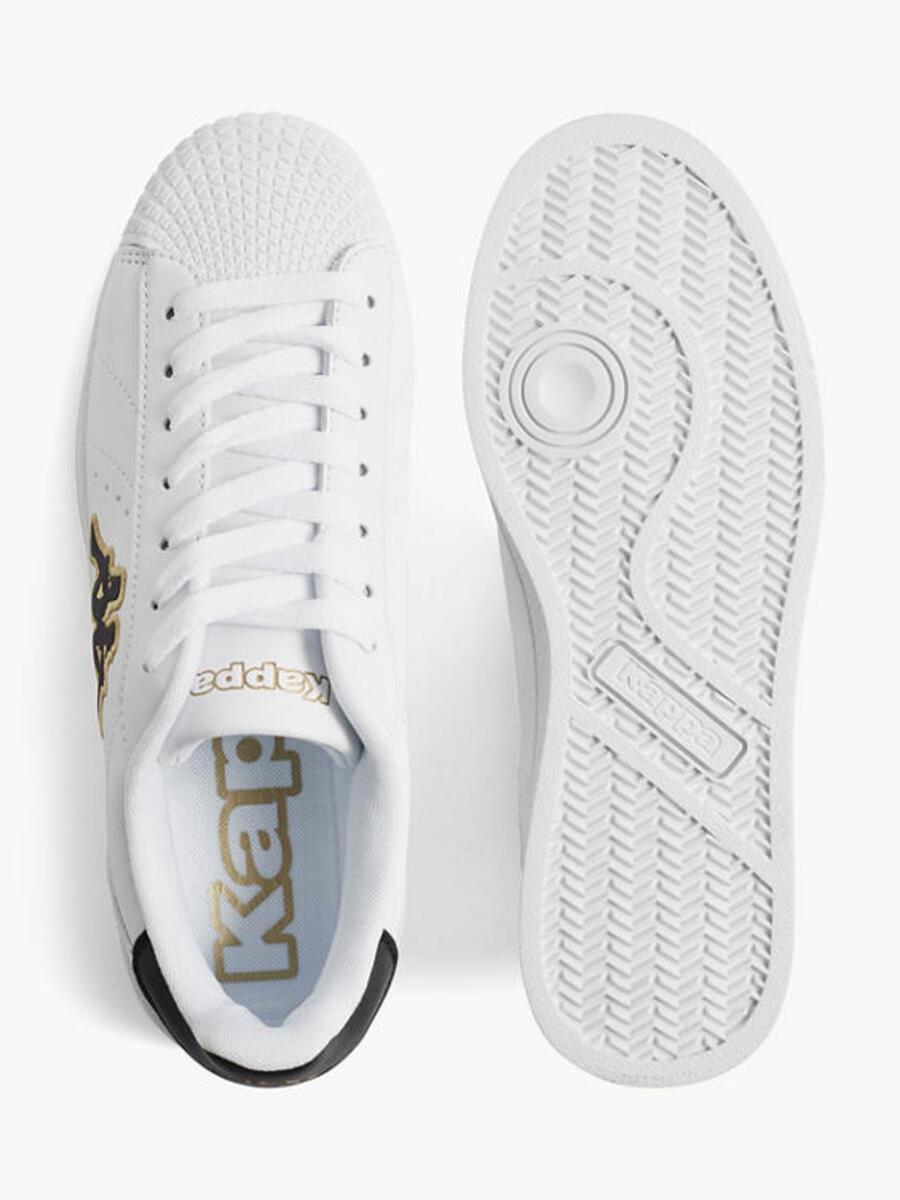 Bild 3 von Kappa Sneaker