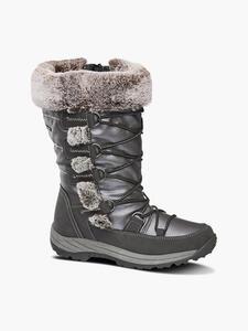 Cortina Schneeboots