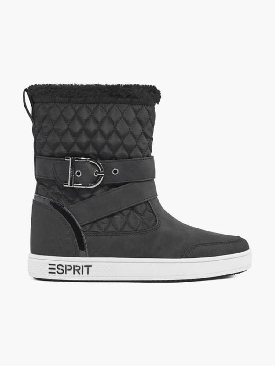 Bild 1 von Esprit Boots