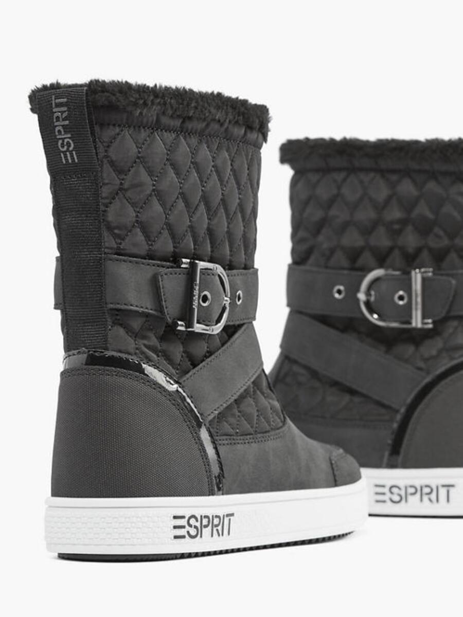 Bild 4 von Esprit Boots