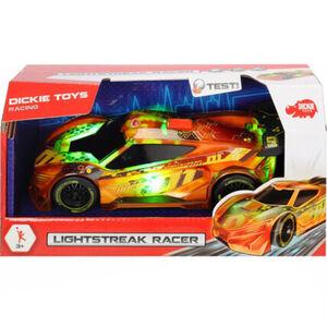 "Dickie Toys Racing Rennauto ""Lightstreak Racer"""