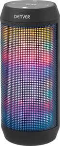 DENVER  Bluetooth-Lautsprecher »BTL-62«