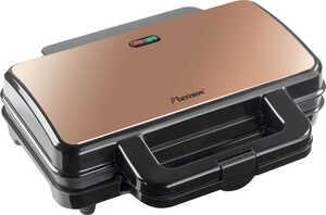 BESTRON  XL-Sandwich-Toaster