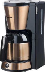 BESTRON  Thermo-Kaffeemaschine