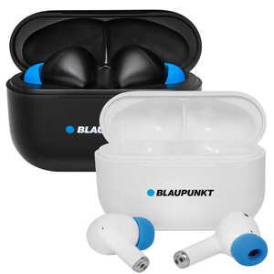 BLAUPUNKT  Bluetooth-In-Ear-Kopfhörer »TWS 20«