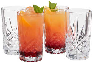 SPICE&SOUL®  Cocktail-Gläser