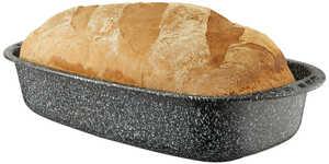 SPICE&SOUL®  Brotbackform »Granito«